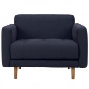 Case Furniture - Metropolis Sessel