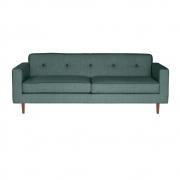 Case Furniture - Moulton Sofa 3-Sitzer