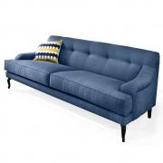 Case Furniture - Sissinghurst Sofa