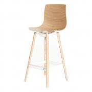 Case Furniture - Loku Barhocker