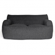 Case Furniture - Corral Sofa