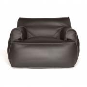Case Furniture - Corral Sessel