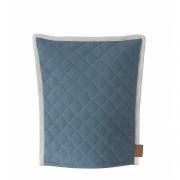 Ferm Living - Quilted Teehaube