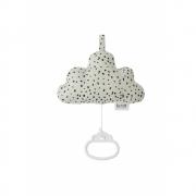 Ferm Living - Cloud Spieluhr