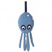 Ferm Living - Octopus Spieluhr