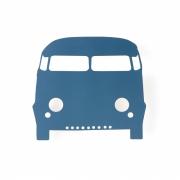 Ferm Living - Car Wandleuchte