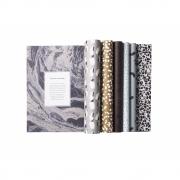 Ferm Living - Gift Wrap Geschenkpapierbuch