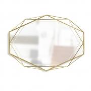 Umbra - Prisma Spiegel