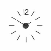 Umbra - Blink Uhr