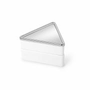 Umbra - Trinity Schmuckbox