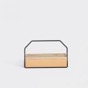 Umbra Shift - Nest Caddy Aufbewahrungsbox