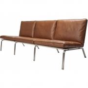 Norr11 - Man Sofa, 3 Sitzer