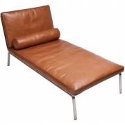 Norr11 - Man Chaise Longue