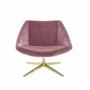 Bloomingville - Elegant Chair Sessel