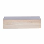 Bloomingville - Storage Box 1 Aufbewahrungsbox