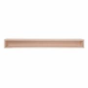 Bloomingville - Shelf 6 Regal