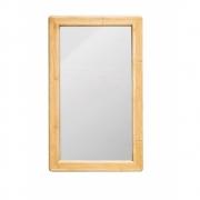 Bloomingville - Mirror 1 Spiegel