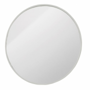 Bloomingville - Mirror 2 Spiegel