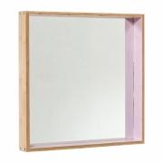 Bloomingville - Mirror 4 Spiegel