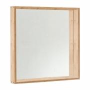 Bloomingville - Mirror 5 Spiegel