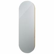 Bloomingville - Oval Wall Mirror Spiegel