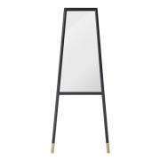 Bloomingville - Stylts Mirror Spiegel