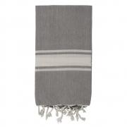 Bloomingville - Hammam Towel Handtuch