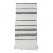 Bloomingville - Towel 3 Handtuch
