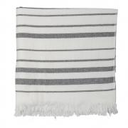 Bloomingville - Towel 4 Badetuch