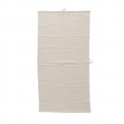 Bloomingville - Towel 10 Badetuch