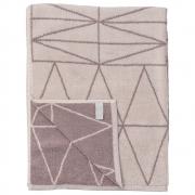 Bloomingville - Towel 12 Handtuch