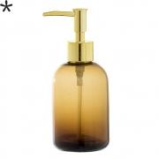 Bloomingville - Soap Dispenser 4 Seifenspender