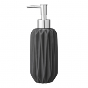 Bloomingville - Soap Dispenser 7 Seifenspender