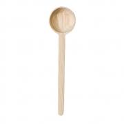 Bloomingville - Spoon 11 Kochlöffel