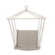 Bloomingville - Hammock Chair Hängesessel