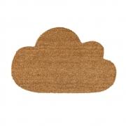 Bloomingville - Doormat Fußmatte