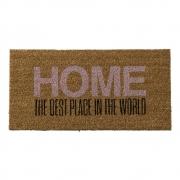 Bloomingville - Doormat 2 Fußmatte