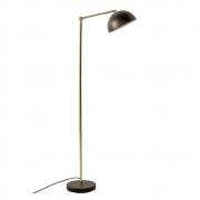 Bloomingville - Floor Lamp Stehlampe