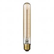 Bloomingville - Vintage Bulb 2 Glühbirne