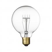 Bloomingville - Vintage Bulb 5 Glühbirne