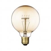 Bloomingville - Vintage Bulb 7 Glühbirne