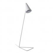 Bloomingville - Floor Lamp 3 Stehlampe