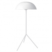 Bloomingville - Floor Lamp 4 Stehlampe