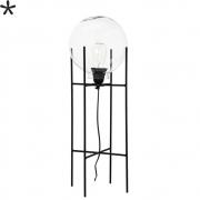 Bloomingville - Floor Lamp 4 Stehlampe