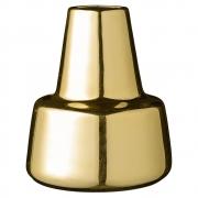 Bloomingville - Vase 31