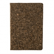Bloomingville - Notebook Notizbuch