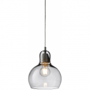 &tradition - LED Leuchtmittel