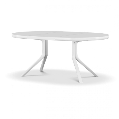 kristalia oops tisch nunido. Black Bedroom Furniture Sets. Home Design Ideas