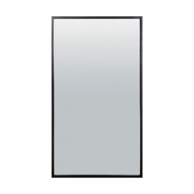 house doctor box spiegel nunido. Black Bedroom Furniture Sets. Home Design Ideas