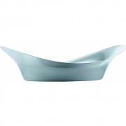 Architectmade - Circle Bowl Schale